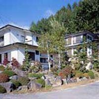 リゾートハウス鶏冠荘 写真