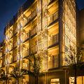 ホテルWBF石垣島 写真