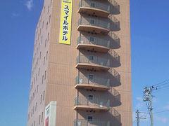 十和田市のホテル