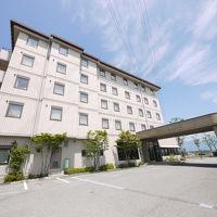 ホテルルートインコート佐久 写真