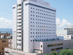 旭川のホテル