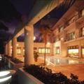 シーサイドホテル鯨望荘 写真
