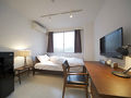 HOTEL GRAPHY NEZU 写真