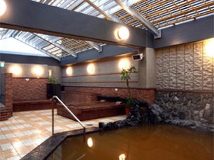 プレミアホテル-CABIN-札幌 写真