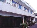 喜安屋旅館 写真