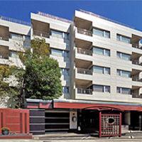 熱海温泉 アタミシーズンホテル 写真