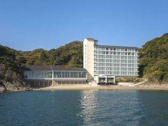日南海岸 南郷プリンスホテル