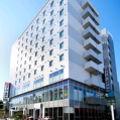 スーパーホテル京都 四条河原町 写真
