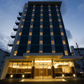 a.Suehiro Hotel (ア.スエヒロホテル) 写真