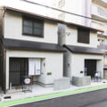 MUSUBI HOTEL MACHIYA 美野島2 写真