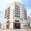ホテル法華クラブ熊本 写真