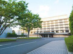 今出川・北大路・北野のホテル