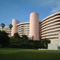 指宿温泉 指宿いわさきホテル 写真