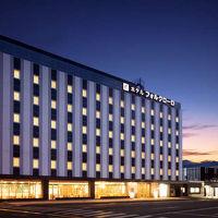 ホテル フォルクローロ三陸釜石 写真