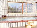 赤目滝 四季の宿 滝本屋 写真