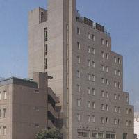 ホテルルートイン品川大井町 写真