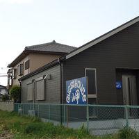 ゲストハウス岬(淡輪ハウス) 写真