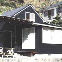 堂ヶ島 ランドホピア 写真