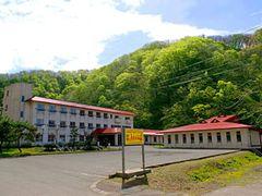 瀬棚・島牧のホテル