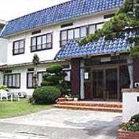 民宿旅館 藤井荘 写真