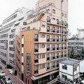 マルタニホテル 写真