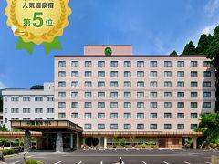 霧島温泉郷のホテル