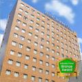 ホテル法華クラブ新潟・長岡 写真