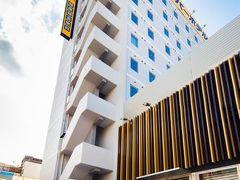 新小岩・小岩のホテル