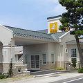 ファミリーロッジ旅籠屋・出雲大社店 写真