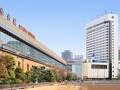 ホテルメトロポリタン仙台 写真