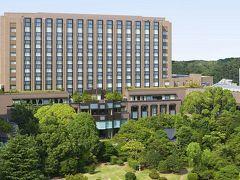 早稲田・高田馬場のホテル