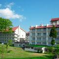 赤倉温泉 赤倉ホテル 写真