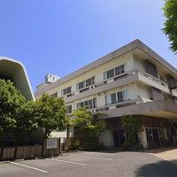 フォレストリゾート ゆがわら万葉荘 写真