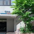 OYO 桜旅館 浅草入谷 写真