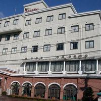 ニューミヤコホテル別館 写真
