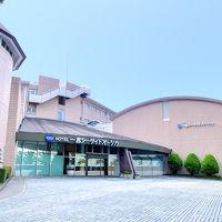 ホテル一宮シーサイドオーツカ 写真