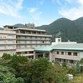 ホテル亀屋(HMIホテルグループ) 写真