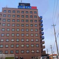 ホテルアルファーワン敦賀 写真