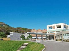 恵山・亀田半島のホテル