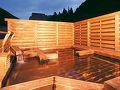 水上温泉郷 湯檜曽温泉 天空の湯 なかや旅館 写真