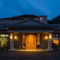 Mt.Resort 雲仙九州ホテル 写真