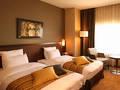 ANAクラウンプラザホテル沖縄ハーバービュー 写真
