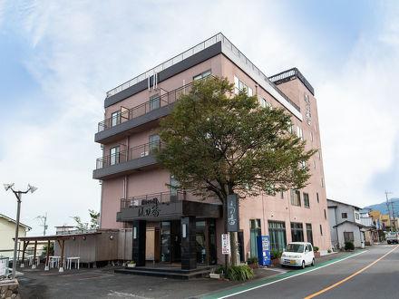 OYO旅館 湯けむりの宿 ほの香 別府鉄輪 写真