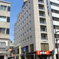 ウィークリー翔 ホテル富山 写真