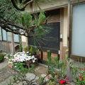 丹後半島・琴引浜の松葉カニ料理と海水浴の温泉民宿 「尾江」 写真