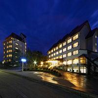田沢湖高原温泉郷 駒ヶ岳グランドホテル 写真