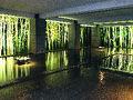 黒川温泉 湯峡の響き 優彩 写真
