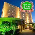 宮崎グリーンホテル 写真