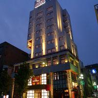 ホテル ココ・グラン上野不忍(うえのしのばず) 写真