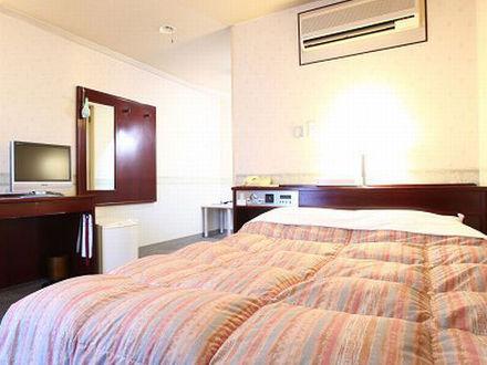 HOTEL&RESIDENCE 南洲館 写真